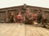 záběr z filmu 'Archa Noemova' 2