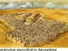 starověký Jeruzalém