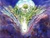Stvoření ráje
