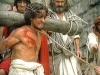 Ježíš - záběr z filmu