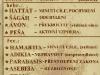 Hřích hebrejsky a řecky